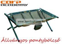 Carp Acedemy Pontybölcső 115x75x43cm (5125-001) állványos pontybölcső