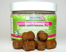 CCMoore - Odyssey XXX Glugged Hookbaits 10x14mm (50) (2930155629847)