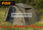 FOX Easy Dome Maxi 2 Man SÁTOR  277x248x154cm  (CUM191)