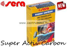 SERA AKTIV CCARBON (speciális aktív szén) 1000g (008405)