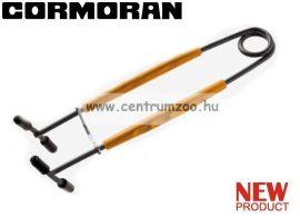 Cormoran kímélő szájfeszítő -extra (83-20004)
