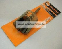 GURU Inline Pellet Small Feeder kosár 24g (GSPI)