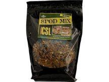 Dynamite Baits Spod CSL Carp Food etetőanyag 2kg (DY339)