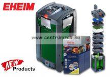 Eheim Professionel 3e - 600T (2178) külső szűrő (vízmelegítővel) (2178010) 1850l/h