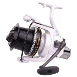 Spro Za Powercaster 780 6+1cs (1202-780) távdobó orsó