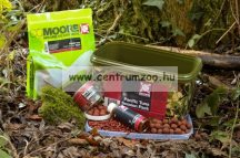 CCMoore - Pacific Tuna Session Pack 2,5kg