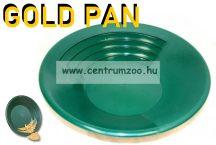 GOLD PANNING - ARANYMOSÓ TÁL 26cm (LH0755)