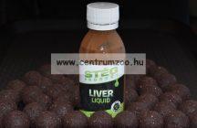 Stég Product Liver Liquid 120ml (SP290051)  máj aroma