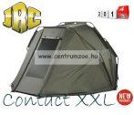 Jrc Contact XXL Bivvy nagyméretű sátor NEW (1294341)