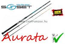 Sunset Aurata 2,7m 250g harcsás bot (STSRB8093270)