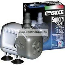 Sicce Syncra 1.5 universal szivattyú 1350l/h H180cm