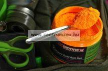 CCMoore - Bait Fluoro Gold Bait Dye 50g - Fluoro szinezék (arany)
