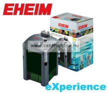 Eheim eXperience 150 külső szűrő 150 literes akváriumig (2422020)