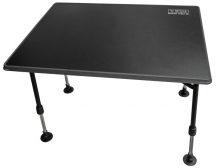 Fox Royale® Session Table XL ÓRIÁS sátor asztal, szerelékes asztal...80X60cm (CAC427)