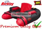 Berkley TUBE BELLY BOAT PULSE PRO NEW XCD (1377098B)