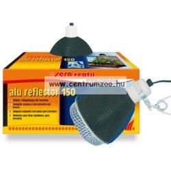 Sera Reptil Alu Reflector 150 világítás (32014)
