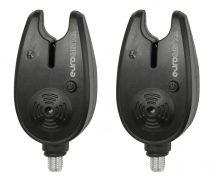 CARP ACADEMY Eurosignal ELEKTROMOS KAPÁSJELZŐ SZETT 2db/cs (6318-002)