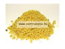 CCMoore - Meggablend Sweet 1kg - Madáreleség és Piskótaörlemény kev. (2075413755951)