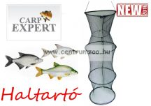 haltartó Carp Expert Basic 4 Karikás haltartó 90cm (72090-440)