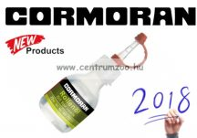 Cormoran REEL OIL orsóolaj 20ml (49-70011)