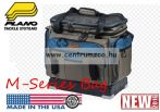 Plano M-Series Bag Large pergető táska dobozzal 48,26x33,02x45,72cm (414300)