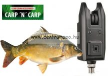Carp Zoom TT-1 Elektromos kapásjelző (CZ1697)