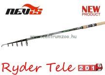 Nevis Ryder Tele 3.60m 50-100g (1692-360) teleszkópos bot