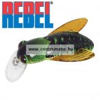 Rebel® Bumble Bug Fire Bug (F7415)