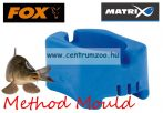 Fox Matrix Large Method Mould feeder kosár töltő (GFR061)