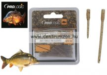 Prologic LM Mimicry Anti Tangle Rig Sleeves 6cm 20db (54413)