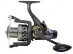 Lineaeffe Bait Leader Big Carp Reel 5+1BB 50 nyeletőfékes orsó (1285150)