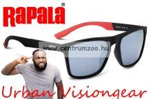 Rapala UVG-301A Urban Visiongear napszemüveg