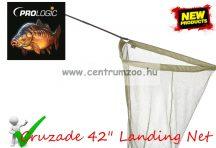 "Merítő Prologic Cruzade 42"" Landing Net 180cm - 2sec (57128)"