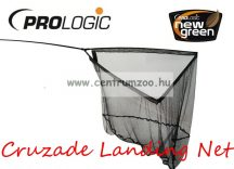 Merítő Prologic Cruzade Landing Net 42'' Camo 1.8m 2sec Handle (58131)