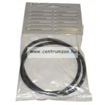 Tetra Tech fejtömítés  EX  1200-hoz (240735)