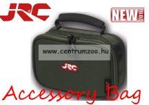 JRC Contact Accessory Bag ólmos táska (1276378)