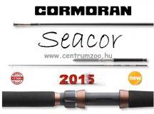 Cormoran Seacor Deep Power Interline 2,10m 200-600g 2r (29-0601210)