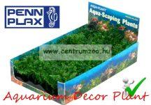 PENN PLAX AQUA-SCAPING előtér műnövény akváriumba  ()