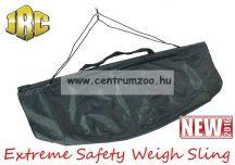 JRC Extreme Safety Weigh Sling mérlegelő zsák 120x60cm (1222311)