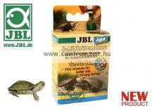 JBL Turtle Sun Aqua 10ml vitamin teknősöknek (JBL70441)