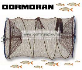 CORMORAN LIVE SUPPORT csalihal varsa (61-09301)