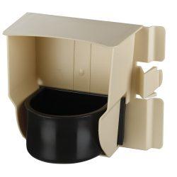 Ferplast Brava 4 etető tál (FPI4527)