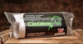 CASTAWAY PVA MESH SYSTEM - 60mm PVA cső - 7m (CW10007)