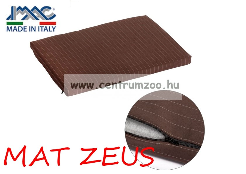 Imac Zeus 70 Fabric pamut kutyapárna Zeus 50 házba (64896 ... 18b3b2fe0e