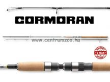 Cormoran K-Don Jerk 1,95m 40-80g (22-0080195)