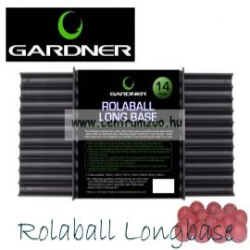 Gardner - Rolaball Longbase bojli roller 16mm (RB16)