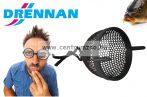 DRENNAN FEEDERPULT PÓTKOSÁR MESH ESP  (80255-142)