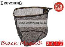 MERÍTŐFEJ  Browning Black Magic® Quick Dry 55x45cm 38cm mély (7017001)