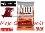 Bait-Tech Mojo 1kg etető anyag (2500001)