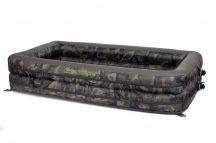 Fox Carpmaster® Air Mats Standard pontybölcső 100x50cm (CCC044)